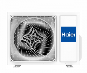 Haier AS50S2SF1FA-B / 1U50S2SJ2FA