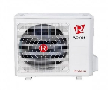 Royal Clima RC-TW75HN