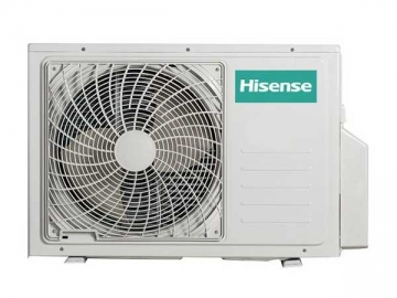 Hisense AS-10HR4SYDTGG / AS-10HR4SYDTGW