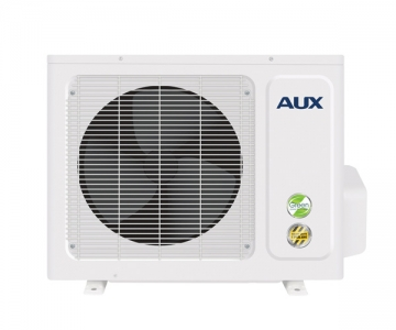 AUX ASW-H18A4/JD-R2DI / AS-H18A4/JD-R2DI
