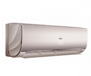 Haier AS18NS4ERA-G / 1U18FS2ERA