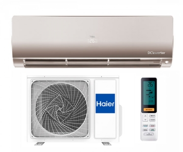 Haier AS35S2SF1FA-G / 1U35S2SM1FA