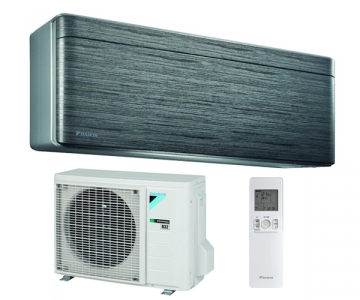 DAIKIN FTXA25AT / RXA25A
