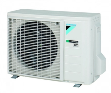DAIKIN FTXA25AT