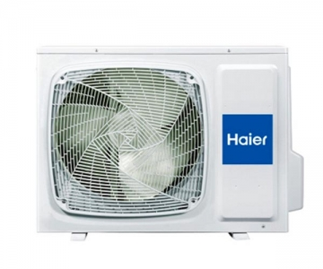 Haier AS18NS3ERA-G / 1U18FS2ERA(S)