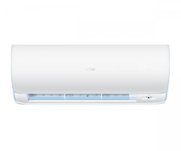 Haier AS35S2SD1FA / 1U35S2PJ1FA