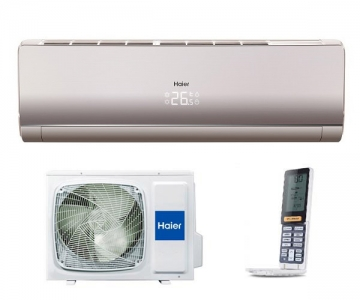 Haier AS09NS5ERA-G / 1U09BS3ERA