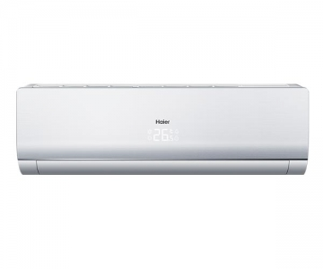 Haier AS12NS5ERA-W / 1U12BS3ERA