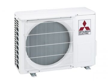 Mitsubishi electric MUZ-DM25VA