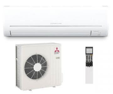 Mitsubishi electric MSZ-GF60-71VE-MUZ-GF60-71VE