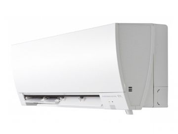 Mitsubishi electric MSZ-FH-25-35-VE