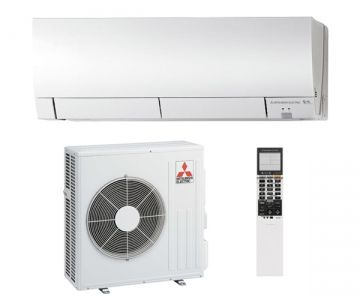 Mitsubishi electric MSZ-FH50VE-MUZ-FH50VE