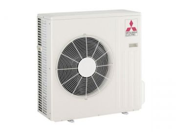 Mitsubishi electric  MUZ-EF50VE