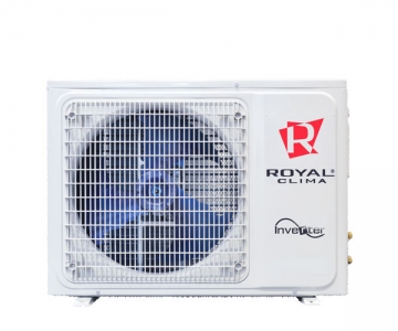 ROYAL CLIMA RCI-T26HN