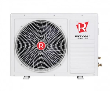 ROYAL CLIMA RCI-VR37HN