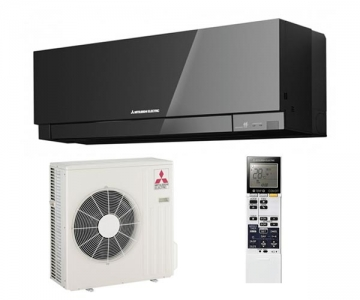 Mitsubishi electric MSZ-EF50VEB-MUZ-EF50VE
