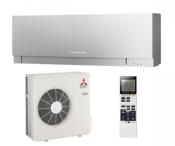 Mitsubishi electric MSZ-EF50VES-MUZ-EF50VE
