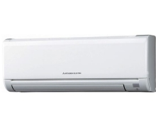 Mitsubishi electric MS-GF20VA-MU-GF20VA