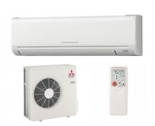 Mitsubishi electric MS-GF80VA / MU-GF80VA