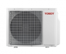Tosot T14H-FM4/O
