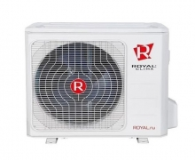ROYAL CLIMA RCI-T78HN