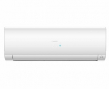 Haier AS35S2SF1FA-W / 1U35S2SM1FA