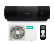 Hisense AS-07HR4SYDDE035 / AS-07HR4SYDDE035W