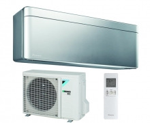DAIKIN FTXA20AS / RXA20A