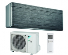 DAIKIN FTXA35AT / RXA35A