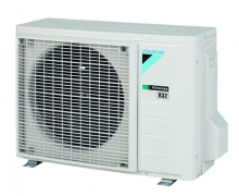 DAIKIN FTXA35AS / RXA35A