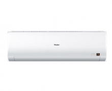 Haier AS07BS4HRA
