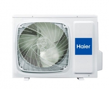 Haier AS09NS3ERA-G / 1U09BS3ERA