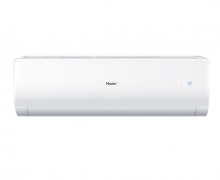Haier AS50NHPHRA / 1U50NHPFRA