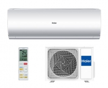 Haier AS12CB2HRA / 1U12JE7ERA