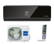 Haier AS18NS4ERA-B / 1U18FS2ERA