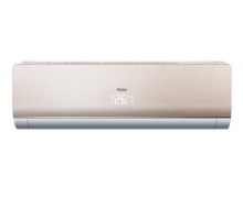 Haier AS09NS3ERA-G