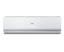 Haier AS24NS3ERA-W / 1U24GS1ERA