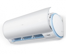 Haier AS25S2SD1FA / 1U25S2PJ1FA