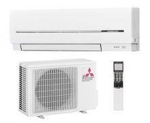 Mitsubishi electric MSZ-SF-VE-MUZ-SF-VE