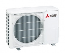 Mitsubishi Electric MSZ-HR42VF / MUZ-HR42VF