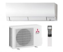 Mitsubishi electric MSZ-FH25-35VE-MUZ-FH25-35VE