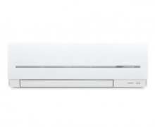 Mitsubishi electric MSZ-SF25VE3