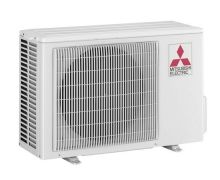 Mitsubishi electric MUZ-FH-VE