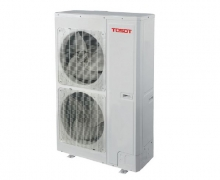 Tosot T36H-LC3/I / T36H-LU3/O