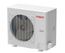 Tosot T30H-LC3/I / T30H-LU3/O