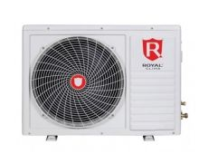 ROYAL CLIMA INVERTER RCI-E28HN