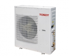 Tosot T42H-FM4/O2