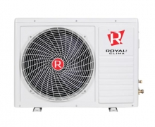 ROYAL CLIMA RC-VR24HN