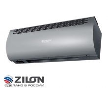 ZILON ZVV-0.8E3MG