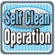 self-clear-operation